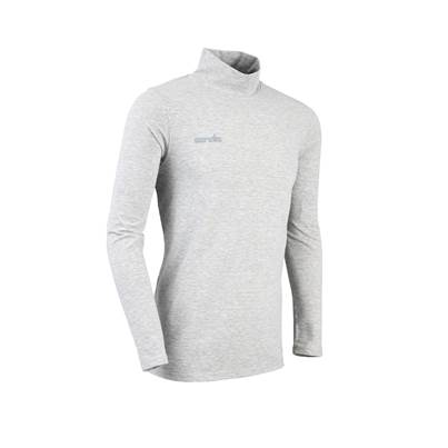 Scruffs Active Roll Neck