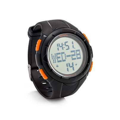 Scruffs Activity Tracker Watch