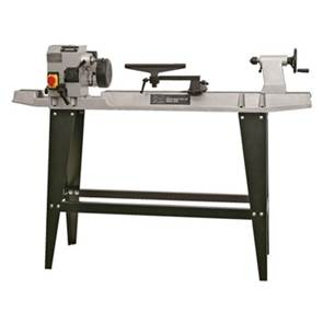 view Lathes products