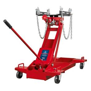 view Transmission Jacks and Stands products