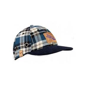 view Bump Caps products