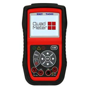 view Diagnostic Equipment products