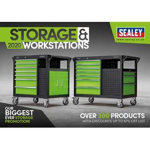 view Storage & Workstations products