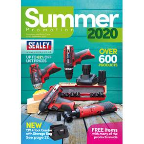 view Summer 2020 products