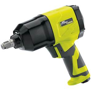 view Draper Air Tools & Accessories products
