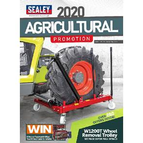 view Agriculture 2020 products
