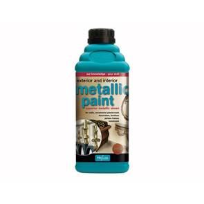 view Paints & Spray Paints products
