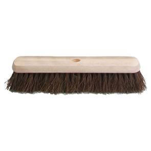 view Brushes, Brooms & Mops products