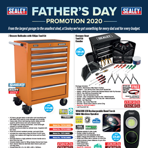 view Father's Day 2020 products