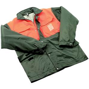 view Draper Protective Clothing products