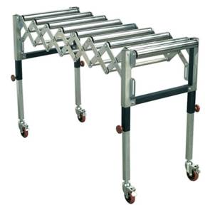 view Supports, Ramps and Stands products