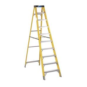 view Step Ladders products