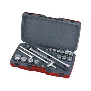 view Mechanics Tools products