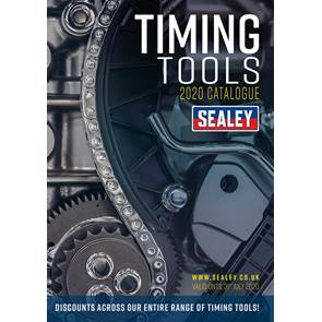 view Timing Tools products