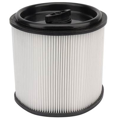 Draper Cartridge Filter for WDV18