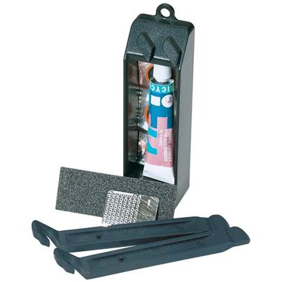 Draper Puncture Repair Kit