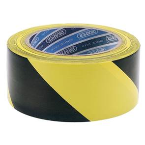 view Double Sided & Carpet Tapes products