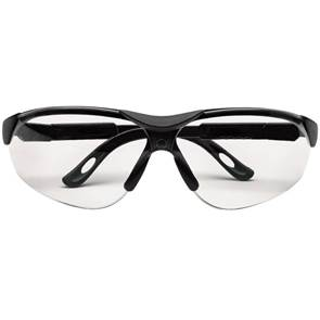 view Safety Goggles products