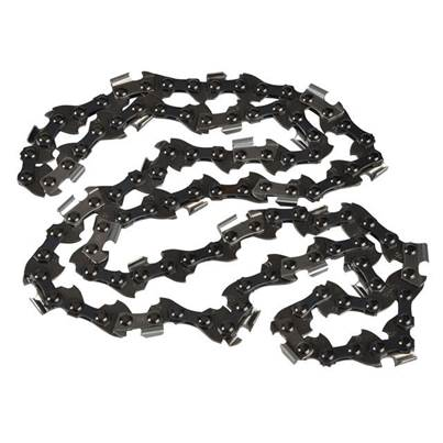 Black & Decker A6158 Chain/Pole Saw Chain 20cm (8in)