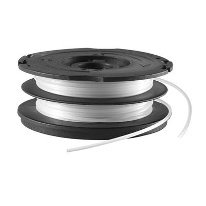 Black & Decker A6495 Spool & Line For GL701/716/720/741
