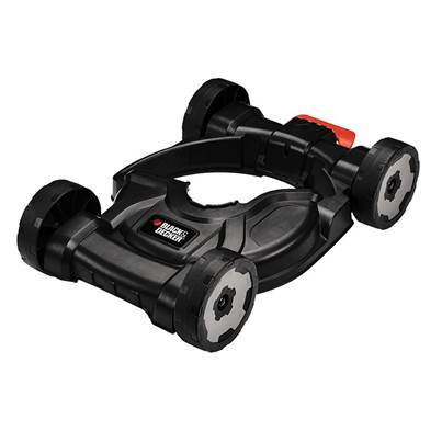 Black & Decker CM100 3 in 1 Strimmer® Deck