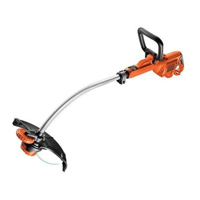 Black & Decker GL7033 Corded Grass Strimmer® 700W 240V