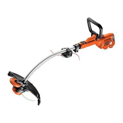 Black & Decker GL9035 Corded Grass Strimmer® 900W 240V