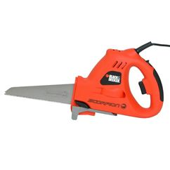 KS890ECN Scorpion Saw 400W 240V
