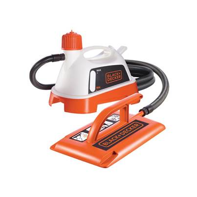 Black & Decker KX3300T Wallpaper Stripper 2400W 240V