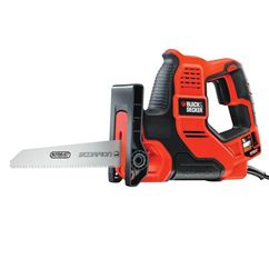 RS890K Autoselect Scorpion Saw 500W 240V