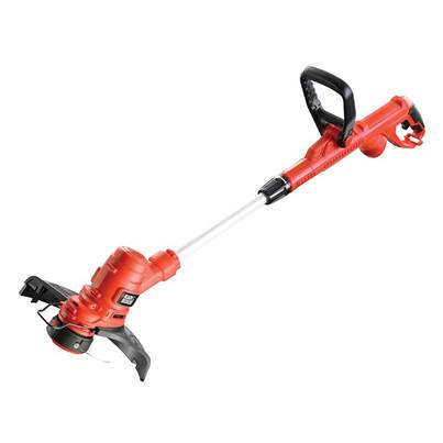 Black & Decker ST4525 Corded Strimmer® 450W 240V