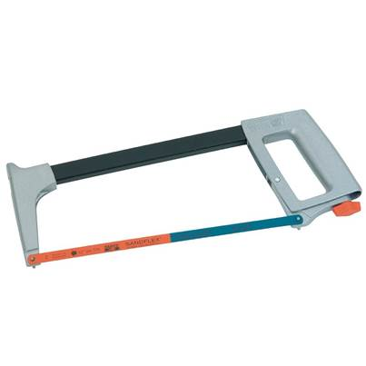 Bahco 225-PLUS Hacksaw Frame 300mm (12in)