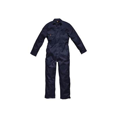 Dickies Redhawk Economy Coverall