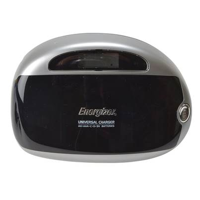 Energizer Charger Universal 629874