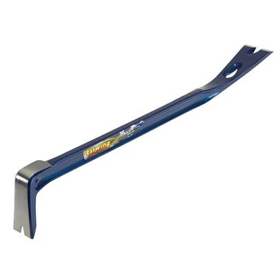 Estwing EPB/18 Pry Bar 460mm (18in)