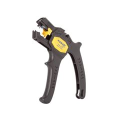 Super 4 Plus Automatic Wire Stripper (0.2-6mm)