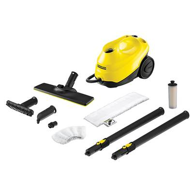 Karcher SC 3 EasyFix Steam Cleaner