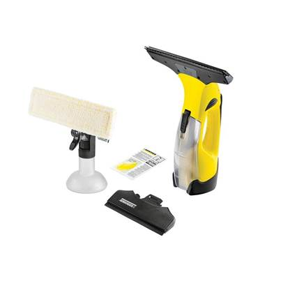 Karcher WV 5 Plus N Window Vac