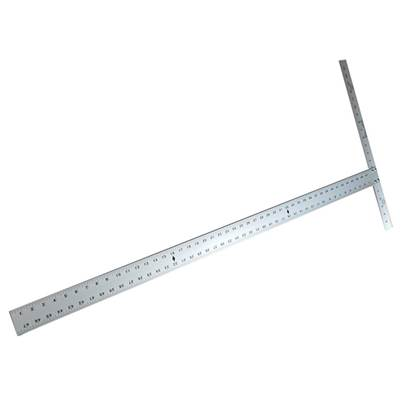 Marshalltown M27 Drywall T-Square 1200mm (48in)