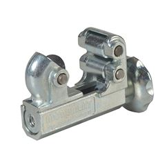 Pipe Cutter No 0 264Y