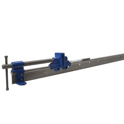 IRWIN Record 136 T-Bar Clamp