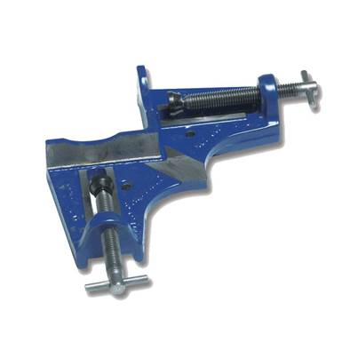 IRWIN® Record® Corner Clamp