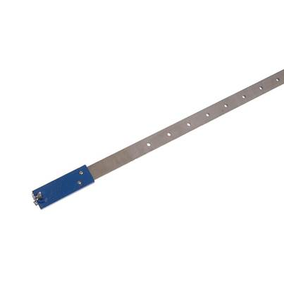 IRWIN Record L135/4 Lengthening Bar 900mm (36in)