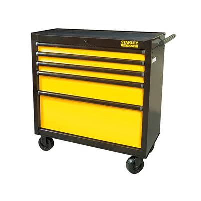 Stanley Tools FatMax® Metal Cabinet 36in