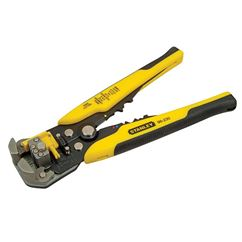 FatMax® Auto Wire Stripping Pliers