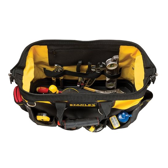 additional image for FatMax® Tool Bag 46cm (18in)