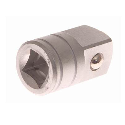Teng Adaptor 1/2in Female > 3/4in Male