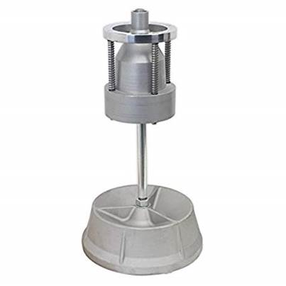 Sealey Tools Wheel Balancer - Manual