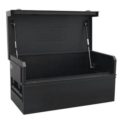 Sealey Tools Truck Box 935 x 470 x 450mm