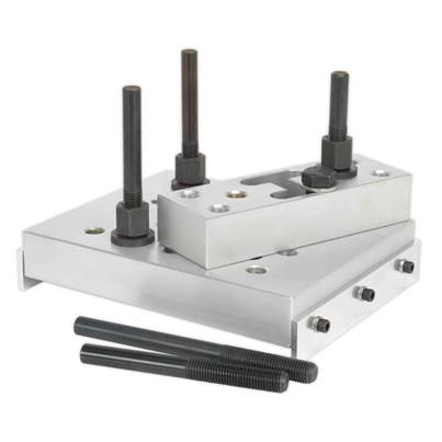 Sealey Tools Universal Press Support Block